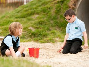open-sand-in-schools-and-nurseries