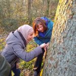 outdoor-learning-and-attainment