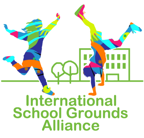 International School Grounds Alliance