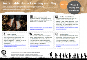 wk-1-outdoor-learning-at-home-lower-primary.