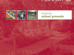 school-grounds-design-guide