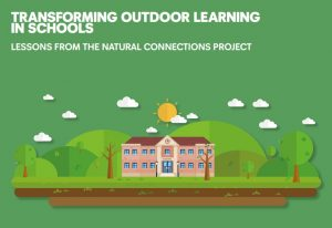 transforming-outdoor-learning-in-schools-lessons-from-the-natural-nations-project