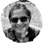 Written by Heena Dave, LtL Programmes and Partnerships Manager