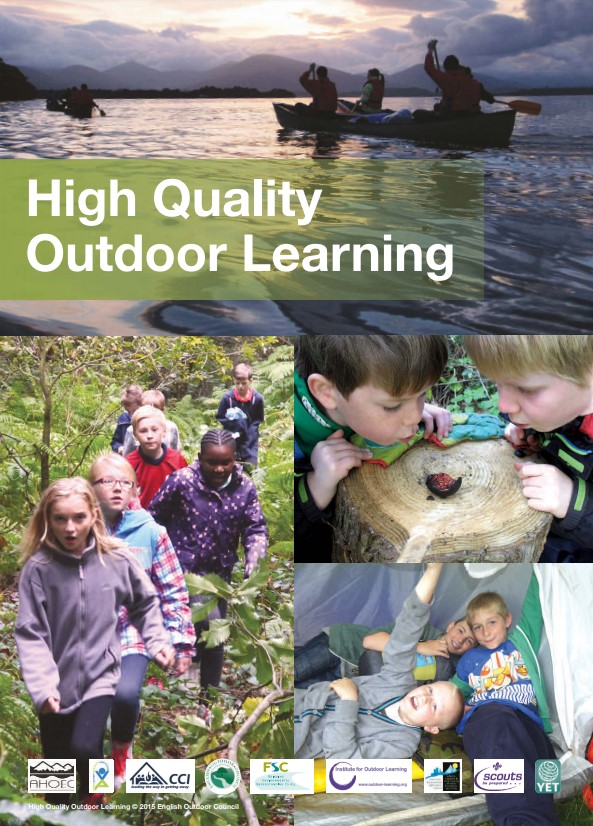 high-quality-outdoor-learning-guide