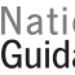 OEAP National Guidance Outdoor Learning