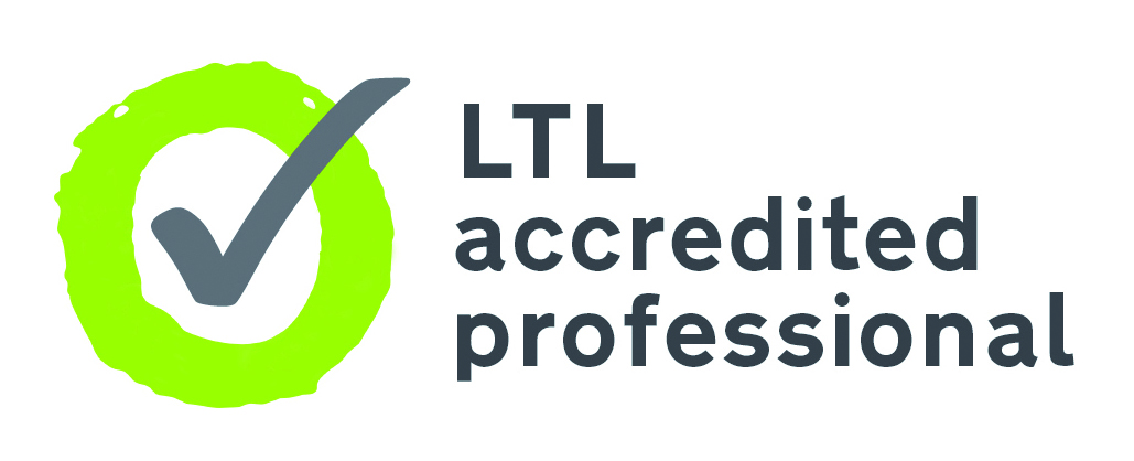 LtL Professional Accreditation