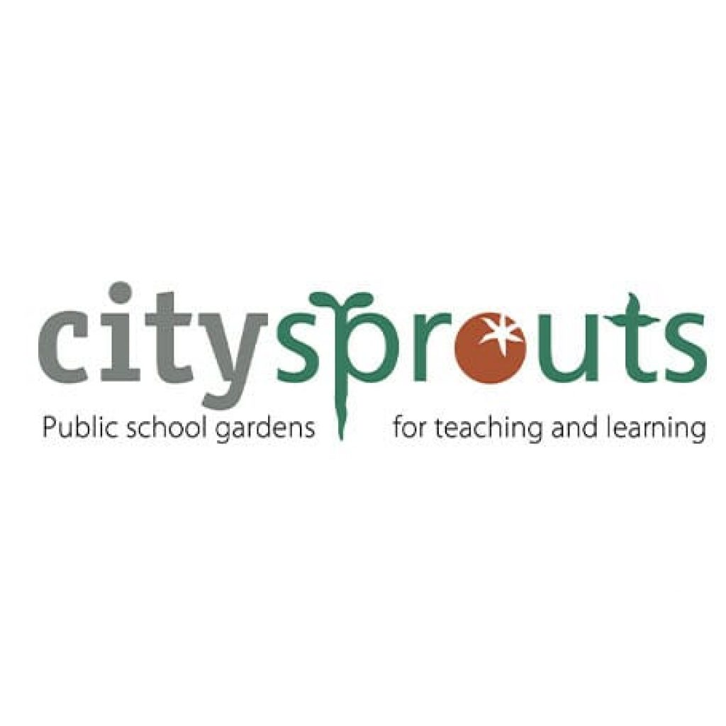city-sprouts-logo