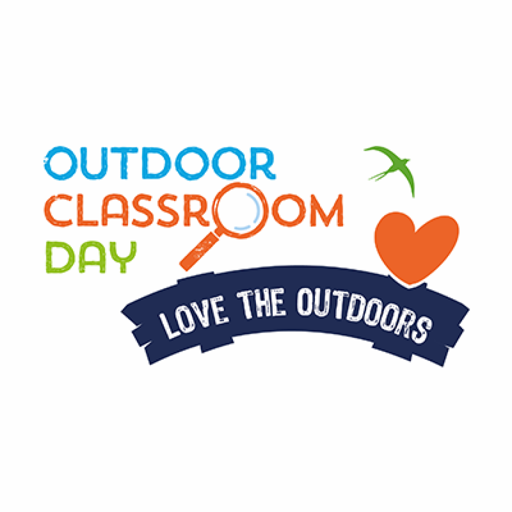 outdoor-classroom-day-new-logo