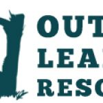 outdoor-learning-resources-logo