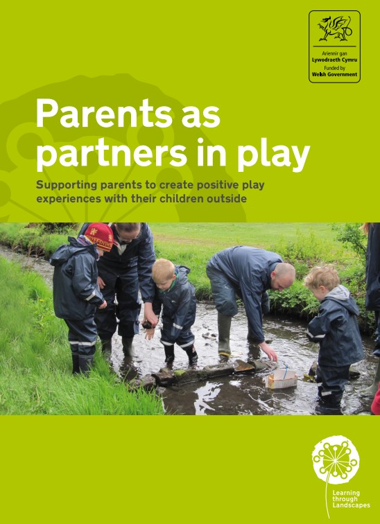 parents-as-partners-in-play
