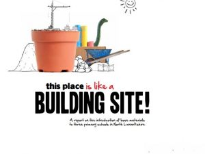 this-place-is-like-a-building-site