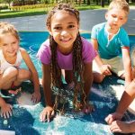 New resources for outdoor learning and play