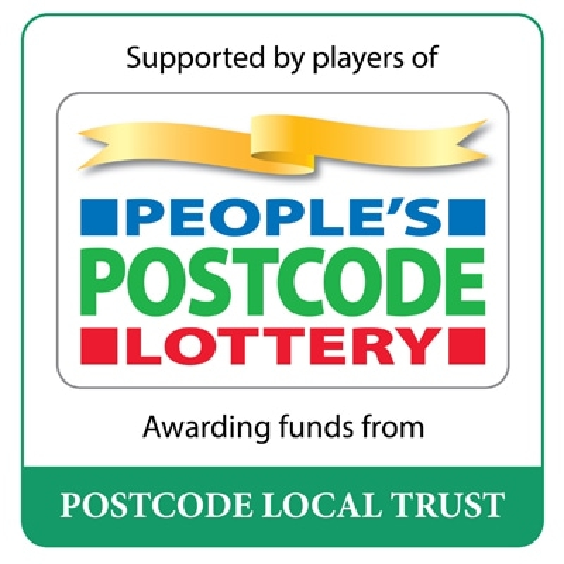 postcode-local-trust-logo